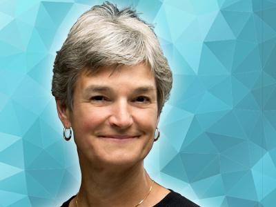 Deanna L. Hutchins