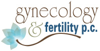 Gynecology & Fertility PC